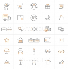 icon_line_shopping