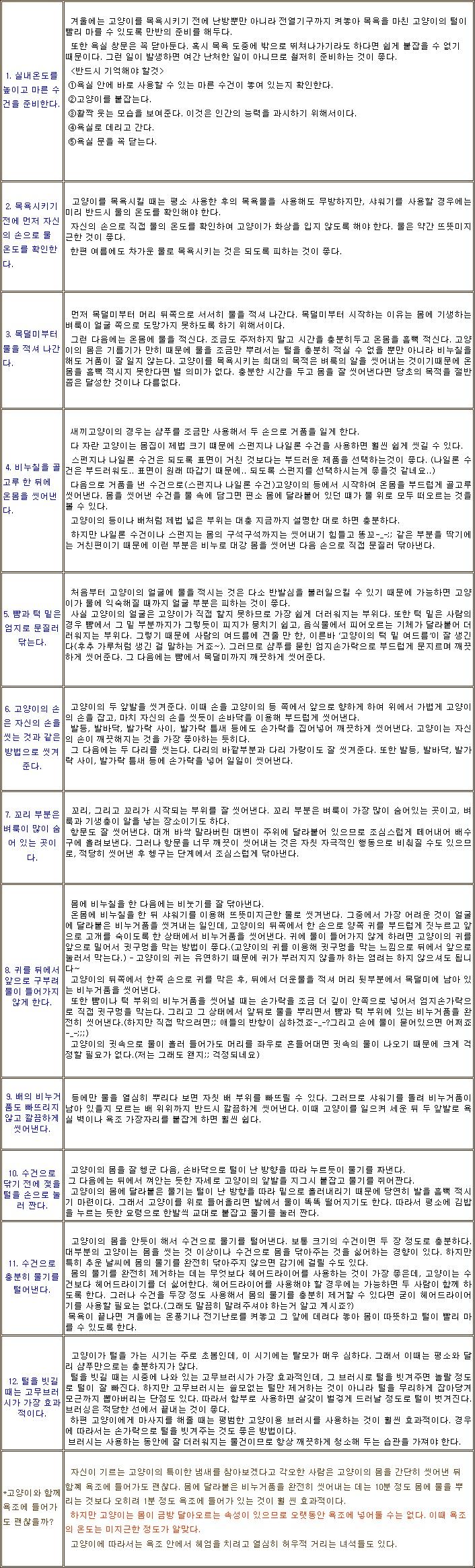 daum_net_20151125_100707.jpg